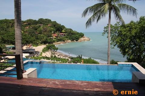 06-tongsai-bay-resort-37.jpg