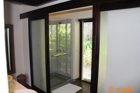 06-tongsai-bay-resort-44.jpg