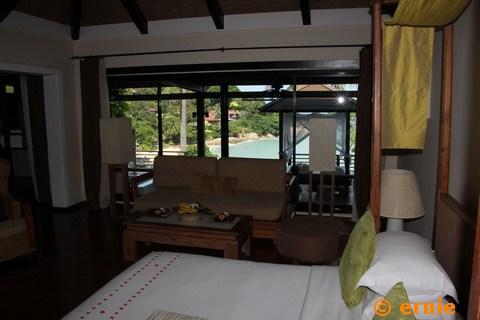 06-tongsai-bay-resort-48.jpg