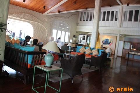 06-tongsai-bay-resort-50.jpg