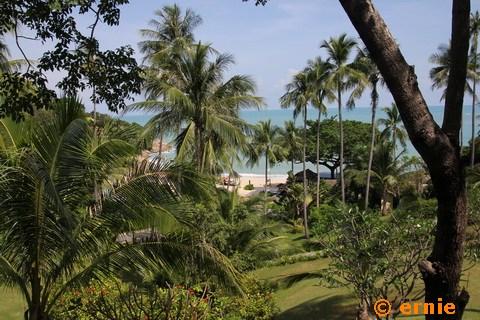 06-tongsai-bay-resort-54.jpg