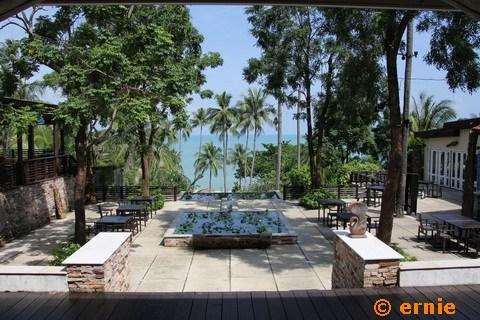 06-tongsai-bay-resort-62.jpg