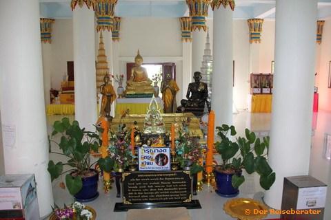 10-tempel-mit-aussicht-01.jpg