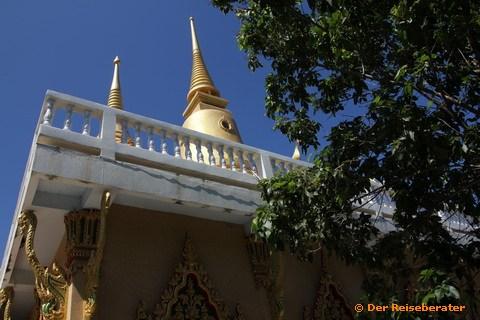 10-tempel-mit-aussicht-04.jpg