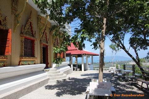 10-tempel-mit-aussicht-05.jpg