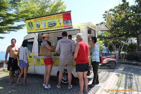 11-coconut-icecream-01.jpg