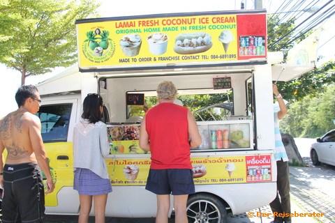 11-coconut-icecream-02.jpg