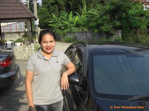 13-taxi-driver-sa-01.jpg