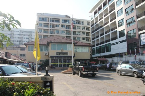 16-immigration-jomtien-01.jpg