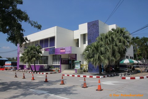 17-strassenverkehrsamt-chonburi-04.jpg