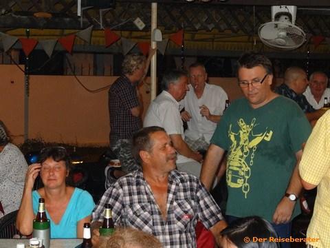 04 Robbys Frühlingsfest 09