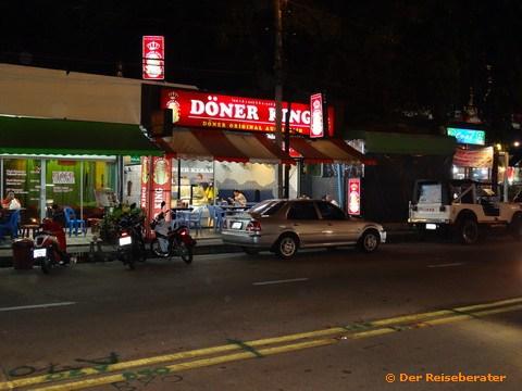 06 Doener King 04