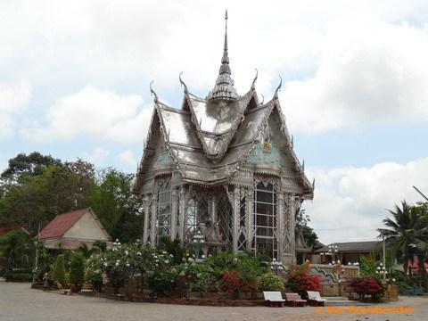 08 Glaeserner Tempel 02