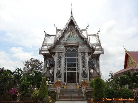 08 Glaeserner Tempel 08