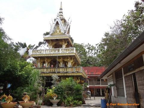 08 Glaeserner Tempel 12