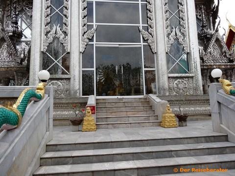 08 Glaeserner Tempel 23
