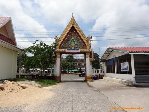 08 Glaeserner Tempel 26