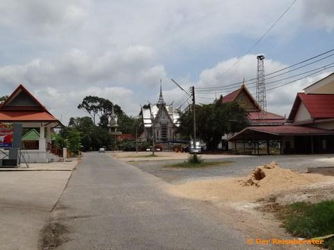 08 Glaeserner Tempel 27