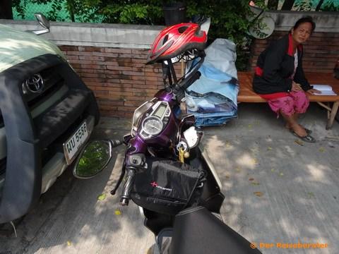 99 Pattaya 02