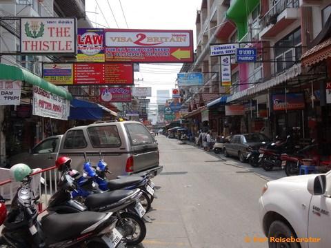 99 Pattaya 04