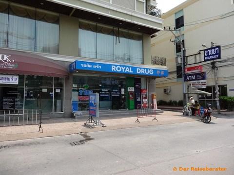 99 Pattaya 05