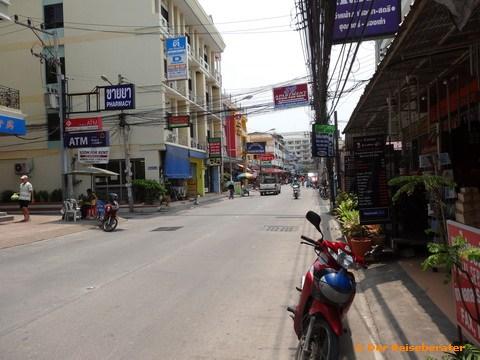 99 Pattaya 06