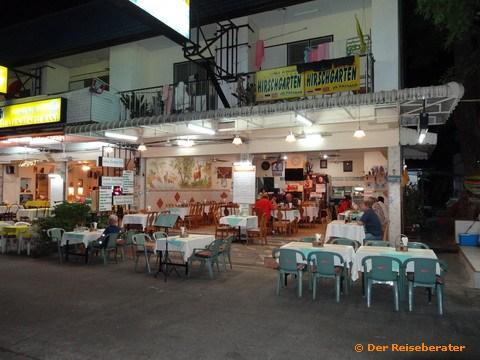 99 Pattaya 12