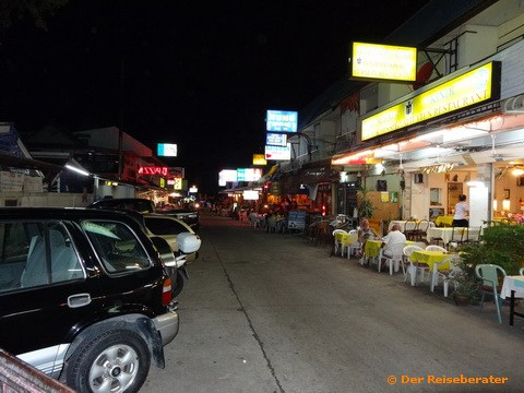 99 Pattaya 13