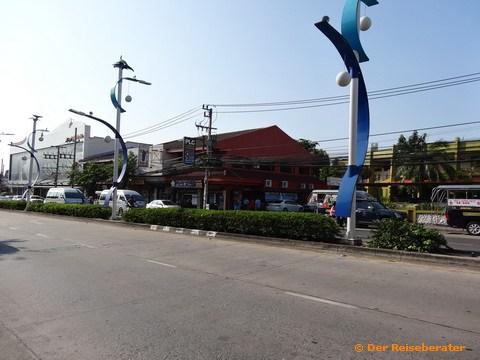 99 Pattaya 15