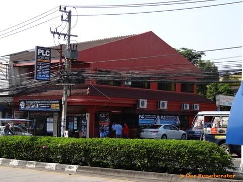 99 Pattaya 16