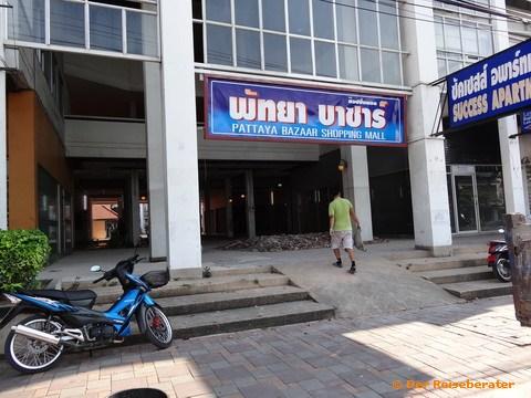 99 Pattaya 18