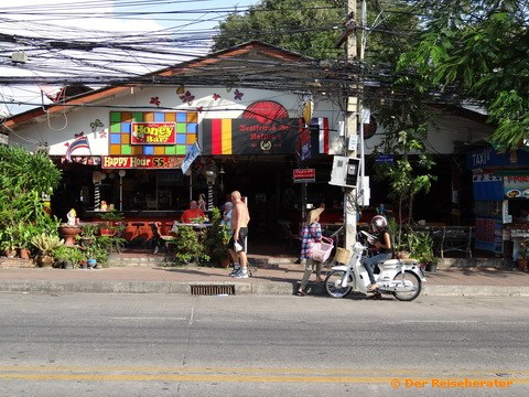 99 Pattaya 19