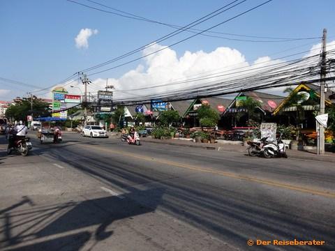 99 Pattaya 20