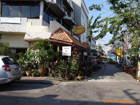 99 Pattaya 21