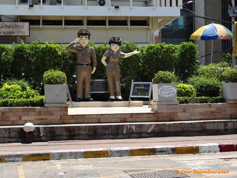 99 Pattaya 22