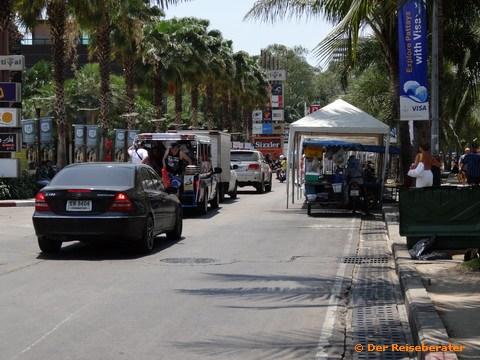 99 Pattaya 23