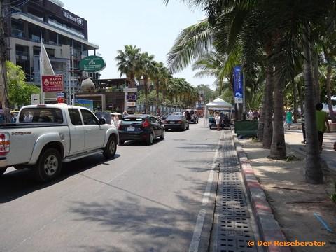 99 Pattaya 24