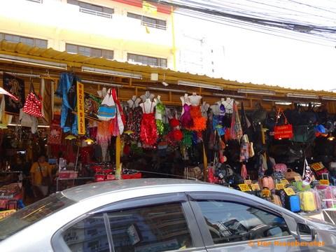 99 Pattaya 25