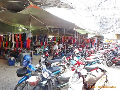 99 Pattaya 27