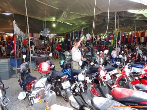 99 Pattaya 28