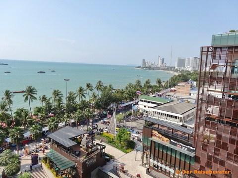 99 Pattaya 33