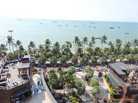 99 Pattaya 34