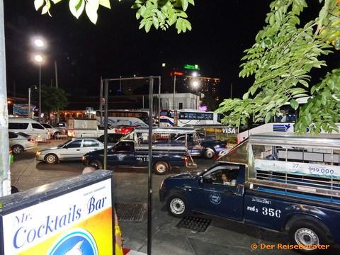 99 Pattaya 42
