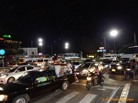 99 Pattaya 45