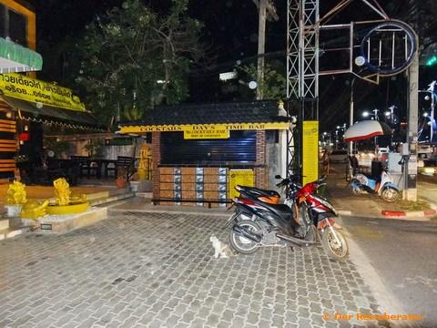 99 Pattaya 46