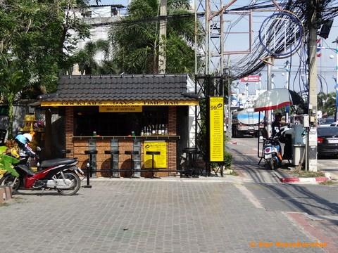 99 Pattaya 49
