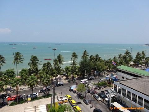 99 Pattaya 60