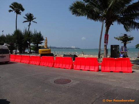 99 Pattaya 69