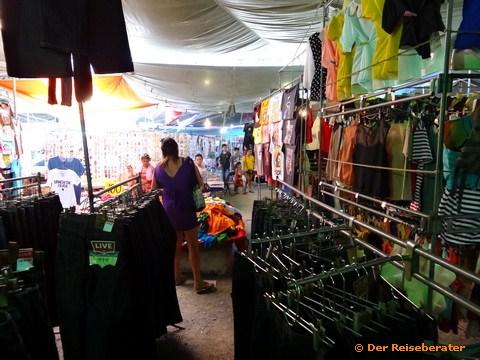 99 Pattaya 71
