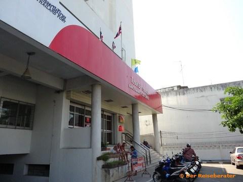 99 Pattaya 73